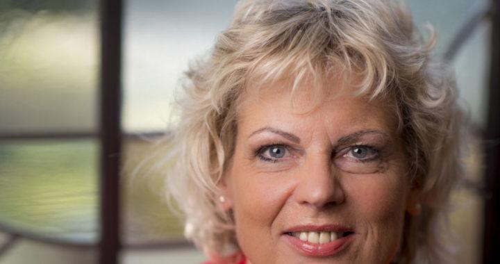 Wat gebeurt er al op 'de weg naar' een circulair Nederland in 2050?