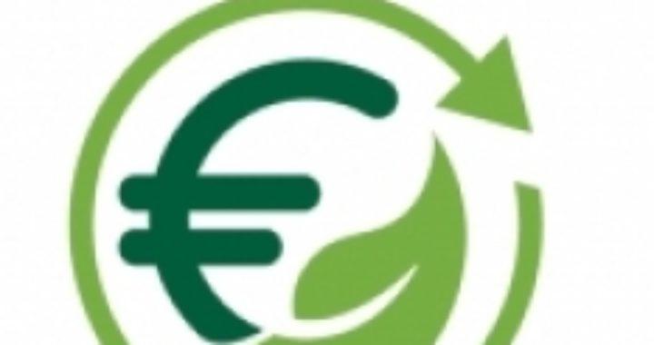 'Circulair, circulairder, circulairst': een vergelijking van tools voor circulair inkopen