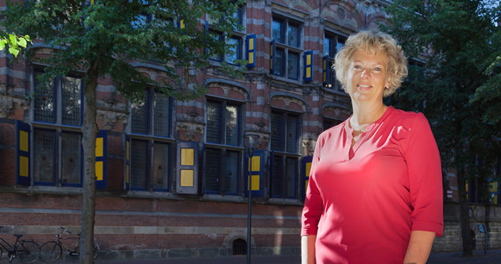 Circulair Friesland: 'Een investering in de toekomst'