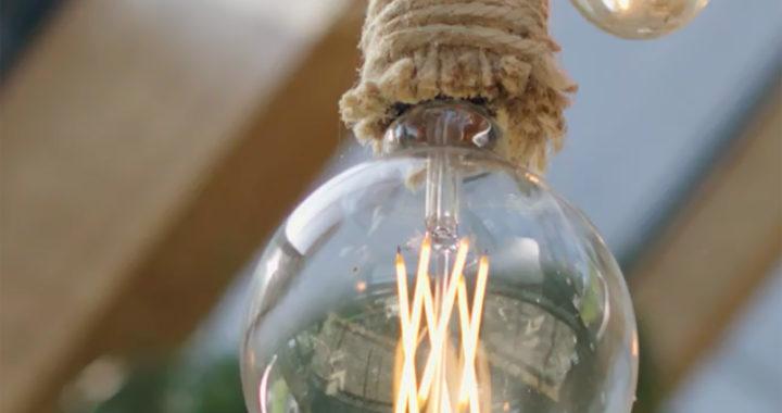 Heeft jouw bedrijf behoefte aan een impuls van het Innovatiefonds?