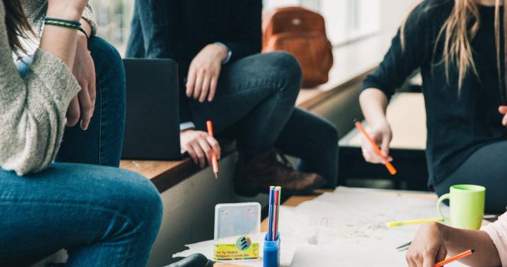Twee practoraten bij Friesland College: Leven Lang Ontwikkelen en Duurzaam denken, Duurzaam doen