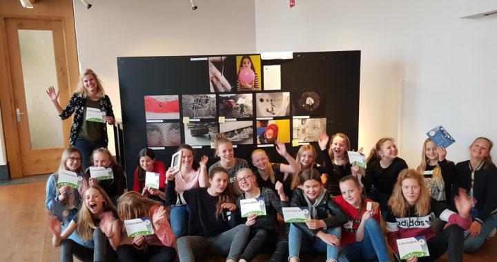 Fotowedstrijd MSC Zoe: dit zijn de winnaars!