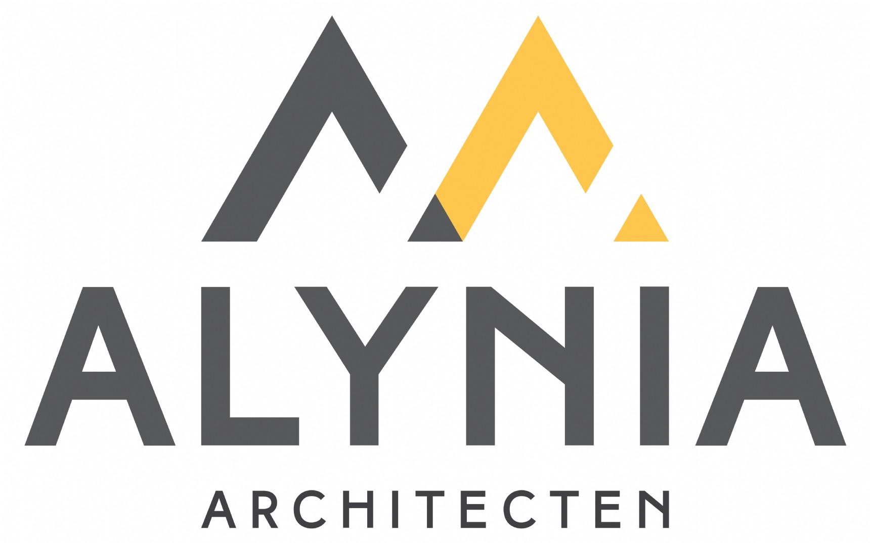 Alynia Architecten