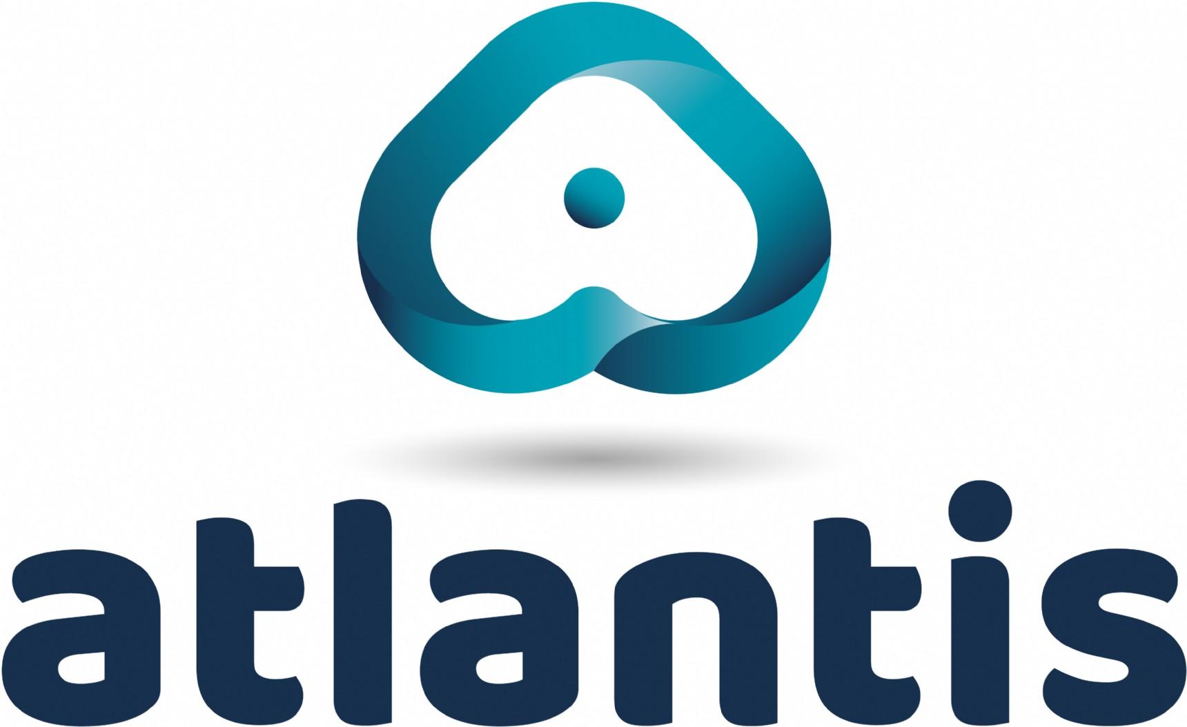 Atlantis Handelshuis
