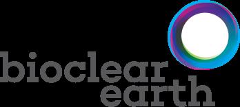 Bioclear Earth
