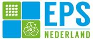 EPS Nederland