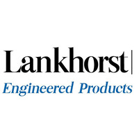 Lankhorst Engineered Products