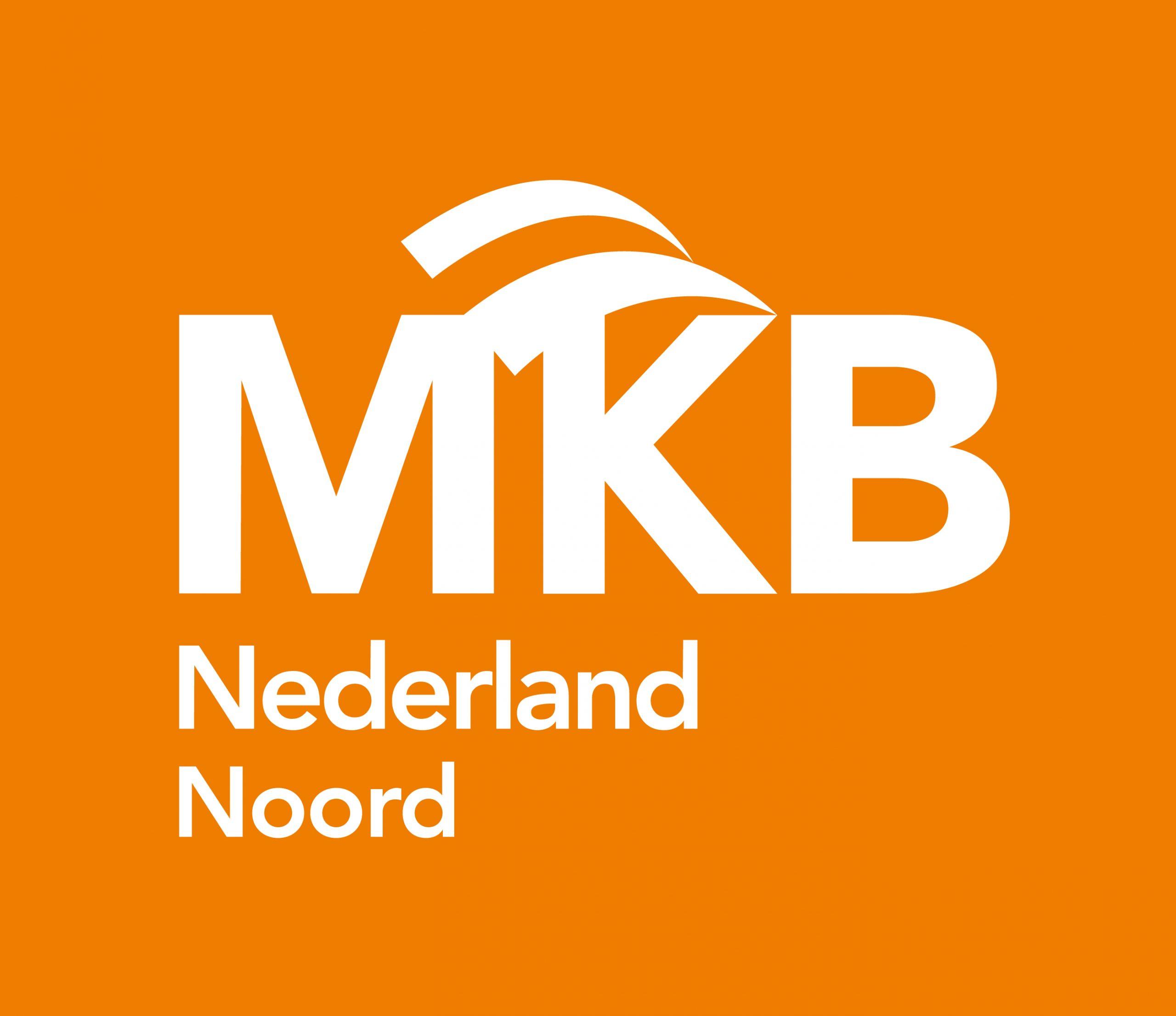 MKB Noord