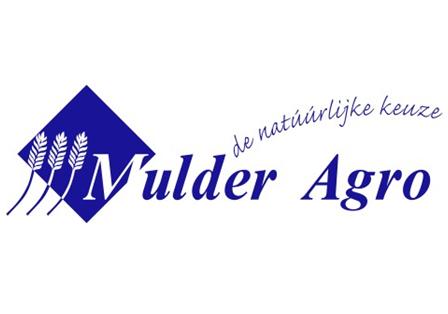 Mulder Agro