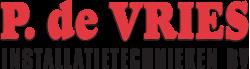 P. de Vries Installatietechnieken BV
