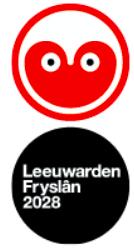Leeuwarden Fryslân 2028
