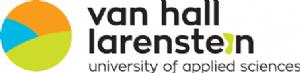 Hogeschool Van Hall Larenstein