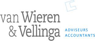 Van Wieren & Vellinga
