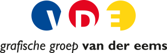 Grafische Groep Van der Eems