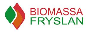 Biomassa Fryslân