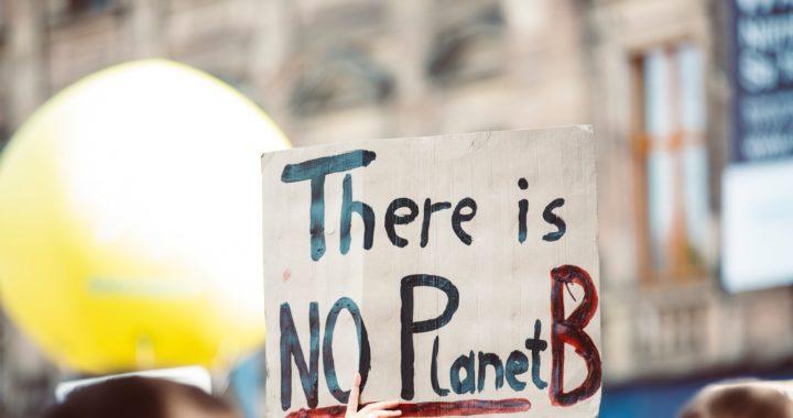 #ClimateStrikeFriesland