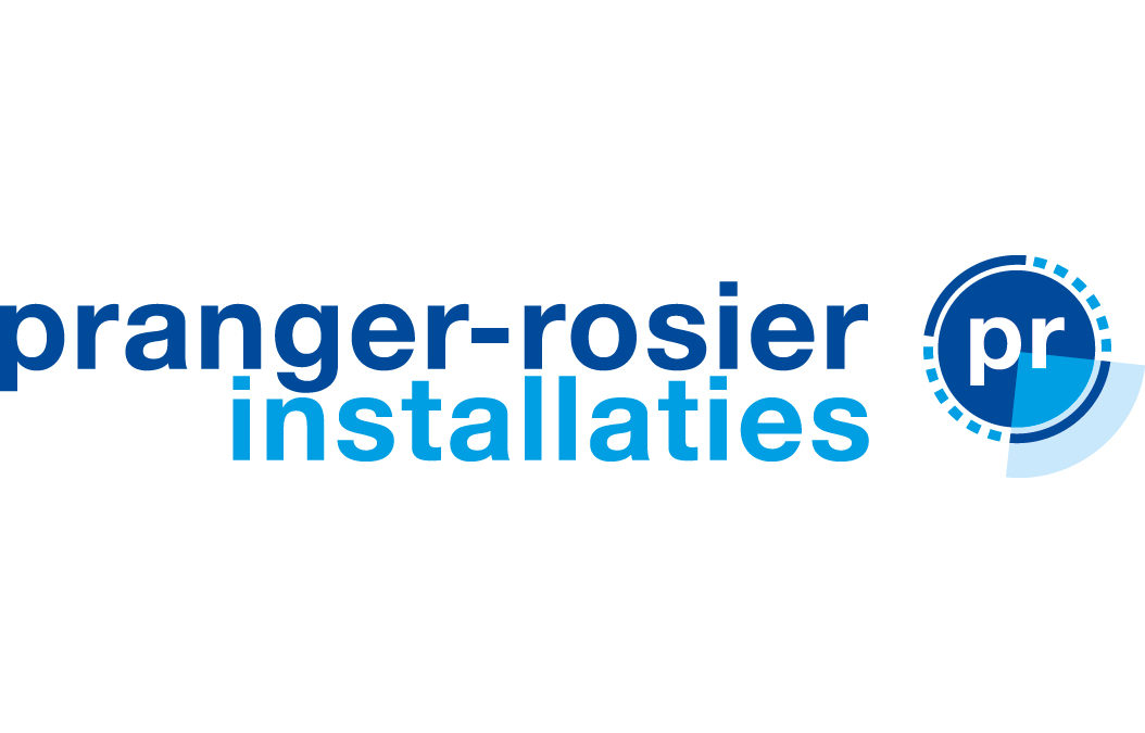 Pranger Rosier Installaties