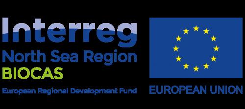 Europese Unie Interreg
