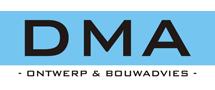 DMA Bouwkundig Bureau
