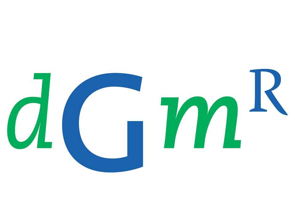 DGMR Drachten