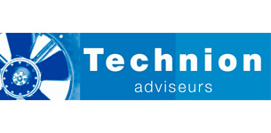 Technion Adviseurs
