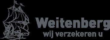 Weitenberg Assurantiën
