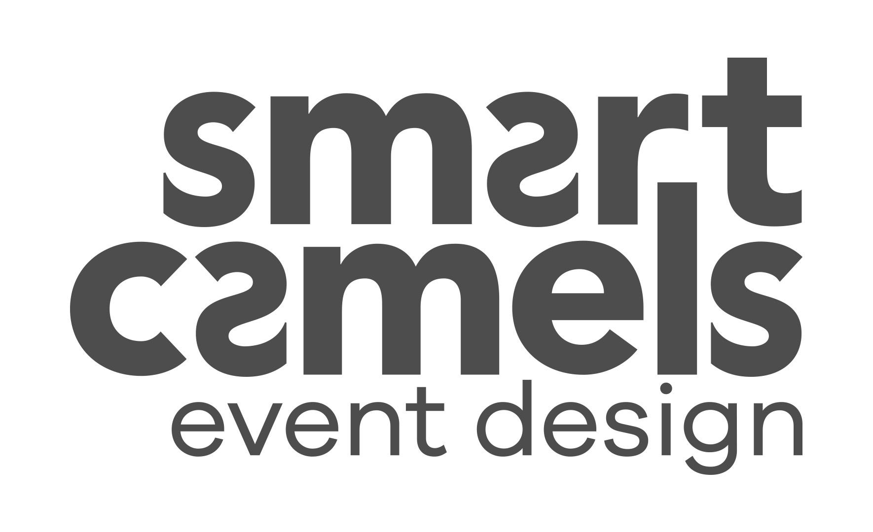 Smart Camels / Grand Café Z