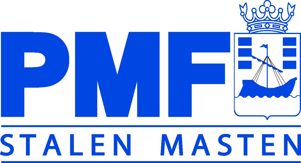 PMF Stalen Masten