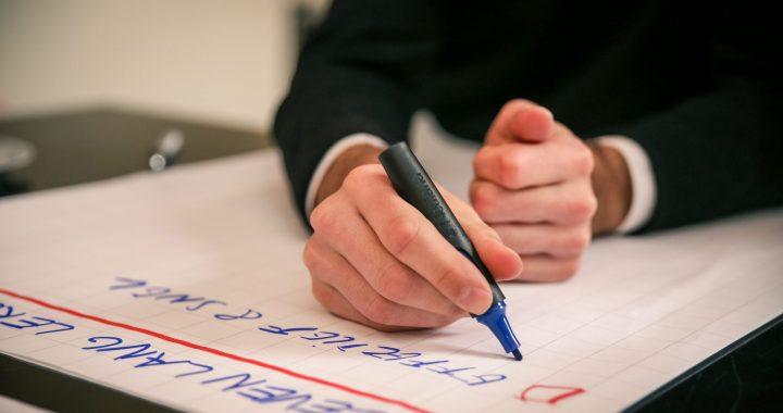 Hulp bij aanvraag RVO subsidie Circulaire ketenprojecten