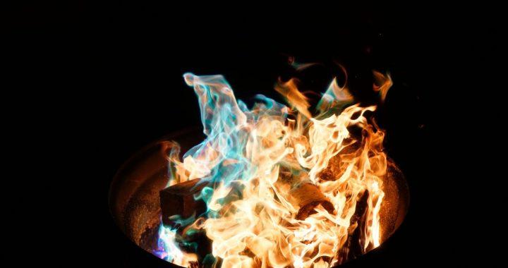 Brononderzoek houtstook: feit en fictie gescheiden