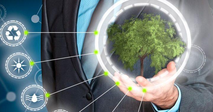 Vitale Economie-scan: hoe ver is jouw bedrijf in de ontwikkeling naar duurzaamheid?