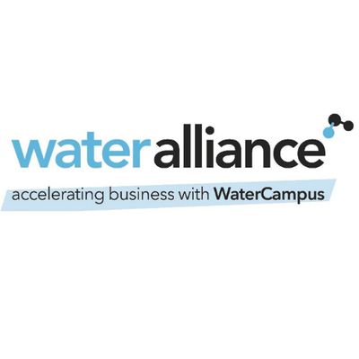 Water Alliance