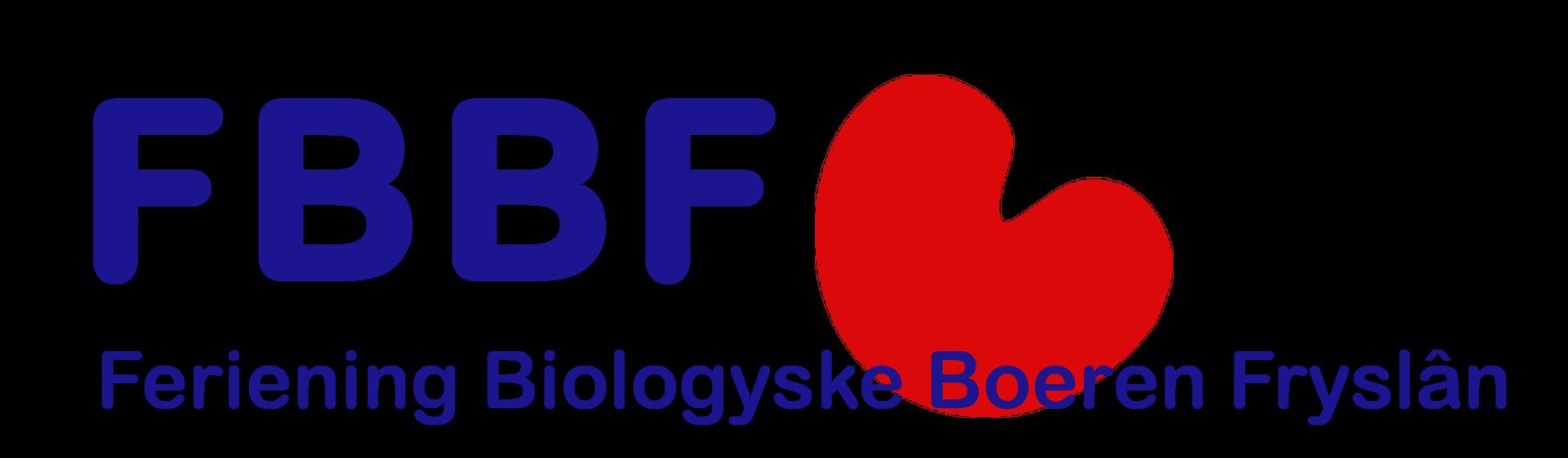 Feriening Biologyske Boeren Fryslân
