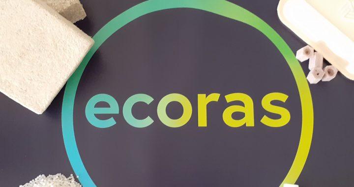 KNN Advies verder als Ecoras