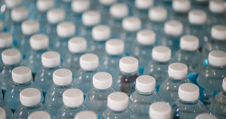 Subsidie voor onderzoek naar circulair plastic bij het NTCP