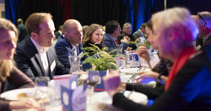 Vacature: directeur Circulair Friesland