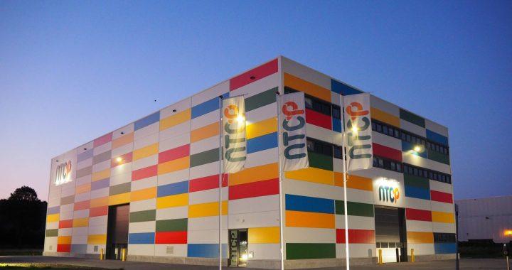 Op naar 100% herbruikbaar plastic bij het Nationaal Testcentrum Circulaire Plastics (NTCP)