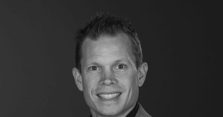 Sicco Huisman benoemd als Specialist Duurzaam Ondernemen bij Rabobank