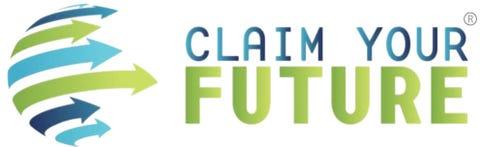 Claim Your Future