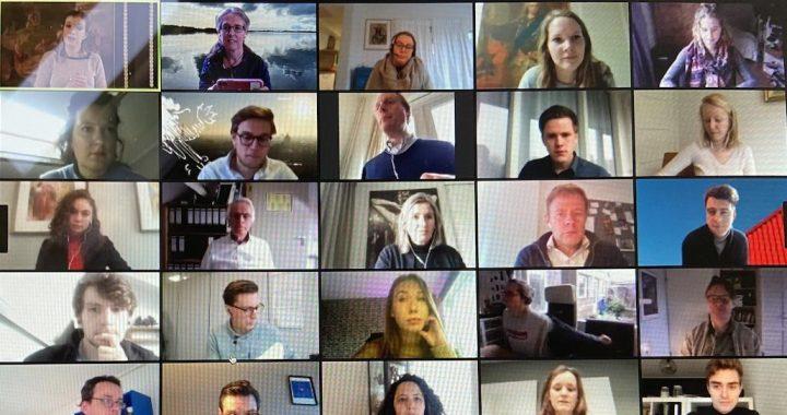 Week van de Circulaire Economie 2021: een glansrol voor Friese circulaire doeners