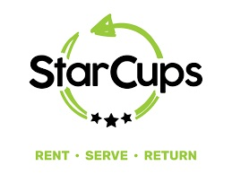 StarCups