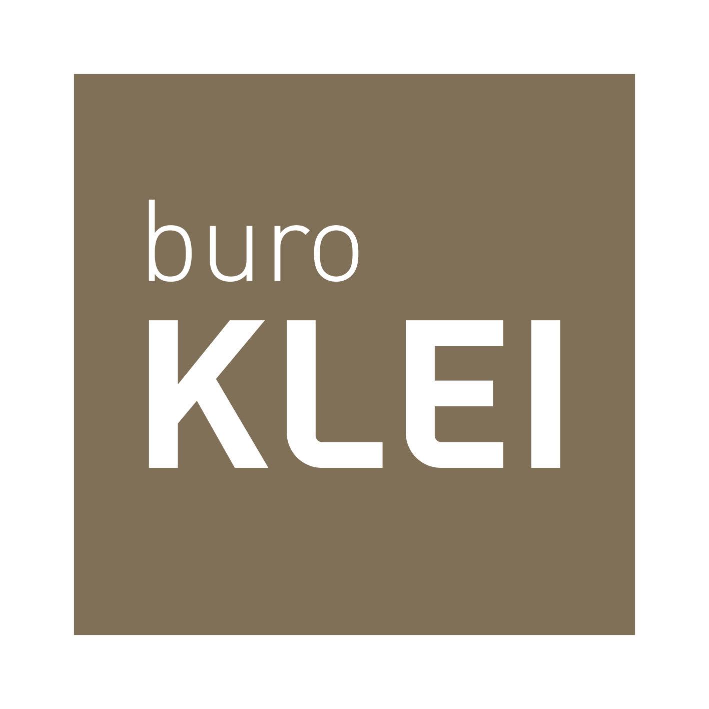 Buro Klei